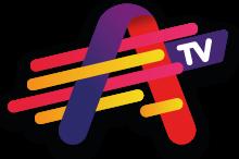 AcademiaTV - Universidad Católica de Cuenca
