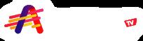 AcademiaTV Logo