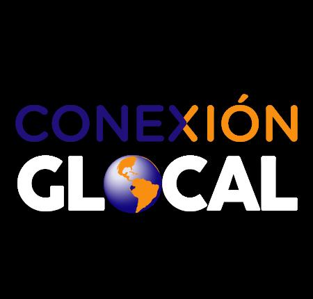 AcademiaTV Conexión Glocal