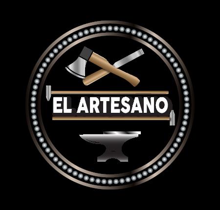 AcademiaTV El Artesano