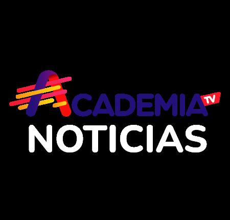 AcademiaTV Noticiero