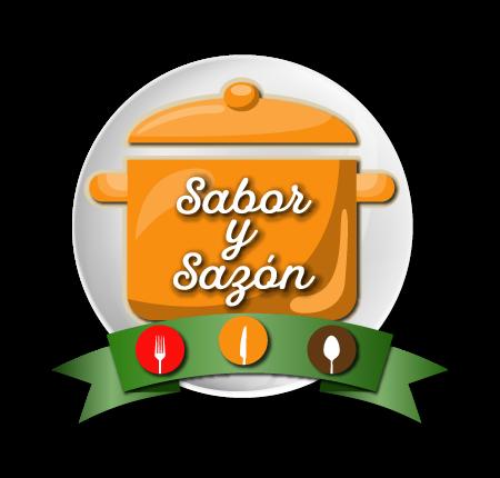 AcademiaTV Sabor y Sazón